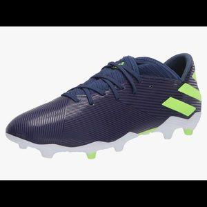 Men's Nemeziz Messi 19.3 Fg Sneaker Size 13